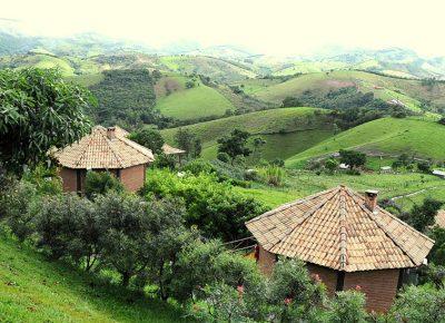 Shambala-Vista